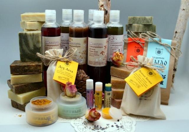 Твердый шампунь для волос lush: как пользоваться, рецепт, отзывы