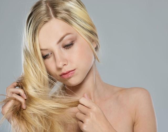Белая глина для волос: отзывы, свойства и применение