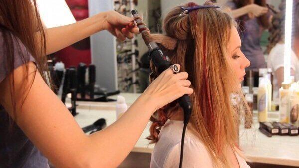 Как ускорить рост волос в домашних условиях?