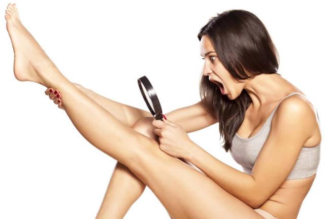 Крем замедляющий рост волос после бритья