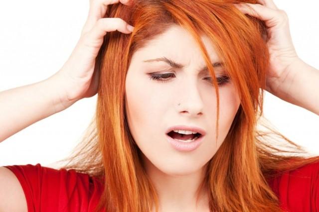 Маска для объема волос в домашних условиях