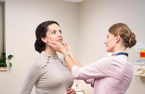 Йодомарин при выпадении волос: эффективный препарат от алопеции