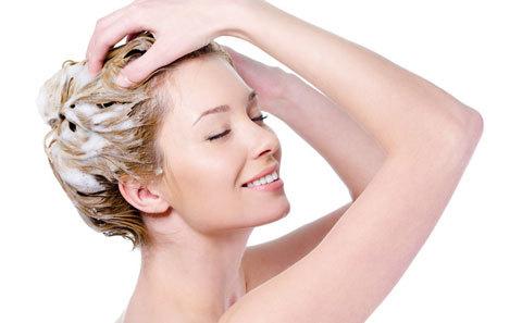 Протеиновая маска для волос: отзывы о домашним уходе