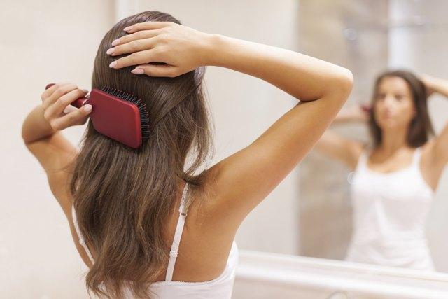 Гребень для волос: разновидности и критерии выбора расчески