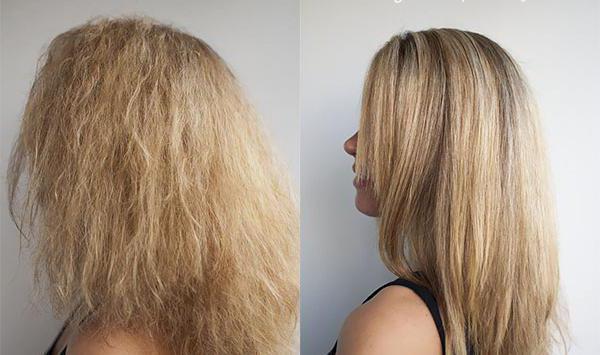 hair megaspray спрей для роста волос: реальные отзывы потребителей, купить на сайте
