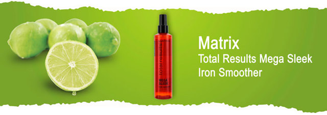 cпрей для волос: увлажняющие, защитные и витаминные спреи