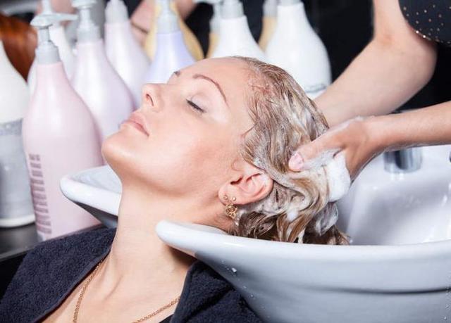 Как сделать волосы тяжелыми: лучшие домашние способы