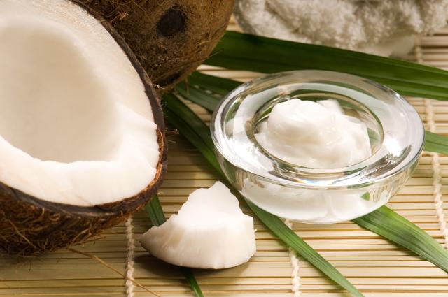 Как пользоваться репейным, кокосовым, касторовым маслами для волос