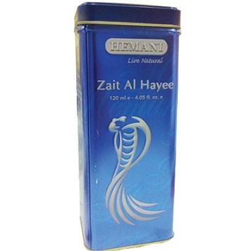 Масло кобры(жир) для волос: отзывы, свойства, применение