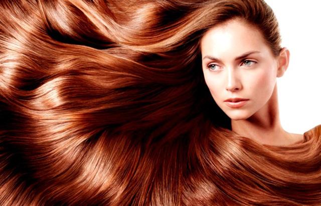 Экранирование волос в домашних условиях: достоинства, недостатки