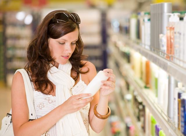 Продукт для удаления волос: применение и воздействие
