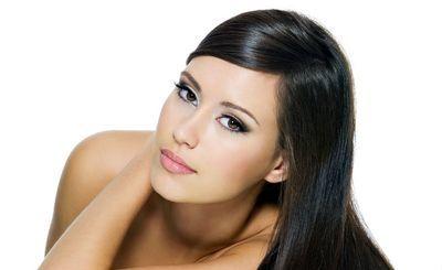 Эффективны ли средства от выпадения волос в ампулах: vichy, Керастаз, Лореаль отзывы и применение