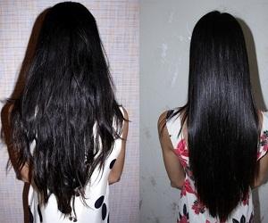 Ламинирование волос в домашних условиях: средства и технология процедуры