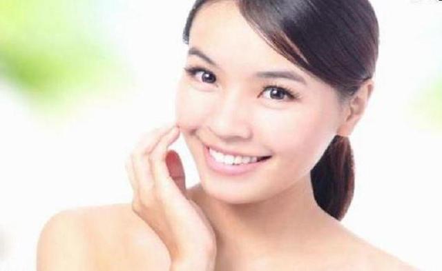 Муравьиное и змеиное масло: косметический продукт для ухода за волосами
