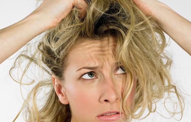 Репейник шампунь против выпадения волос: отзывы и рекомендации