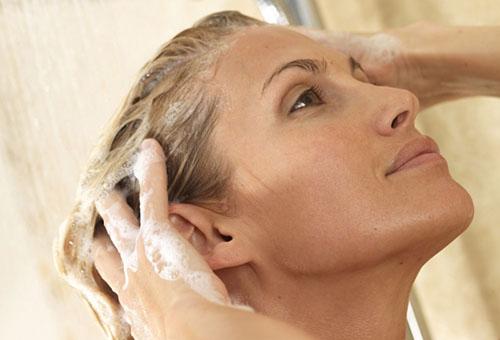 Мивал от выпадения волос: отзывы, свойства, применение