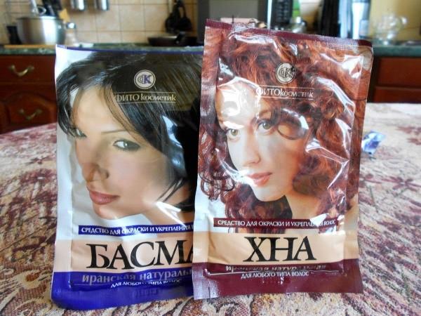 Как часто можно красить волосы хной: отзывы и советы
