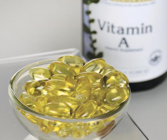 Маска для волос с витаминами: в домашних условиях в ампулах (а в е с)