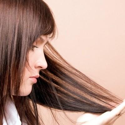 Средство для восстановления цвета волос: смывки, шампуни, народные средства
