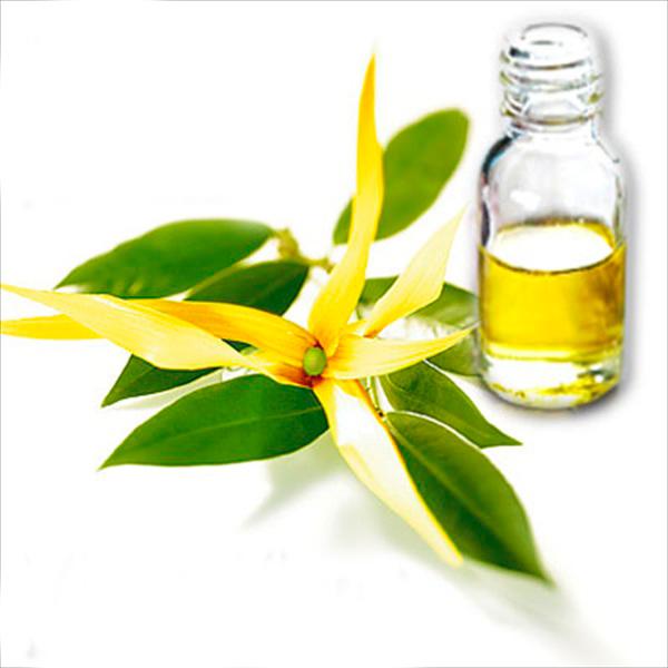 Эфирные масла для волос, эфирное масло иланг иланг для роста волос
