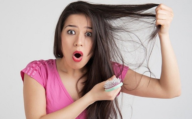 Народные средства от выпадения волос: 7 лучших способов