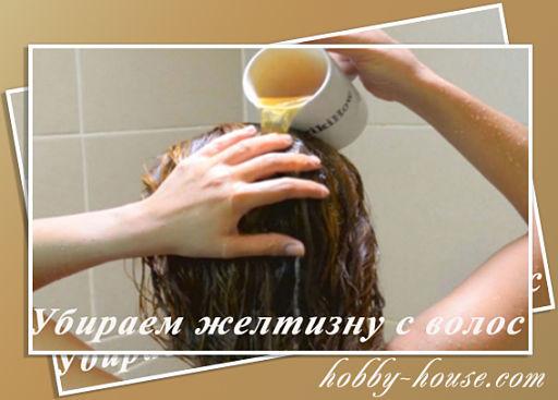 Зеленый чай для волос: как использовать продукт для домашнего ухода за локонами