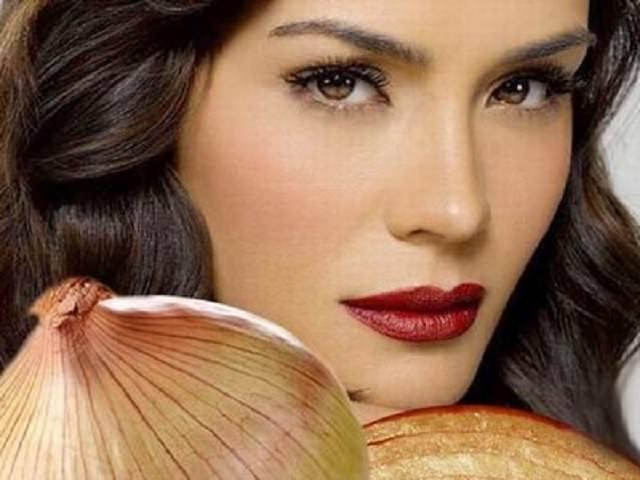 Как использовать oil miracle schwarzkopf - Алопеция: выпадение волос, лечение народными средствами