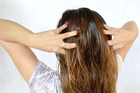 Масло оливковое для волос, маска для волос с оливковым маслом, отзывы, рецепты