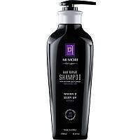 Шампунь для густоты волос: отзывы, свойства, разновидности