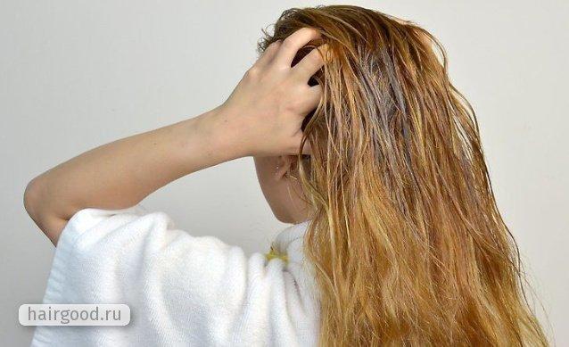 Зверобой для волос: отзывы о масле
