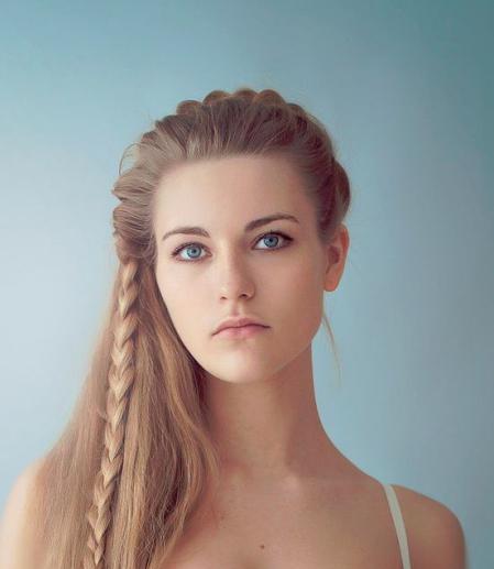 Прополис для волос: народное средство, маски для ломких волос