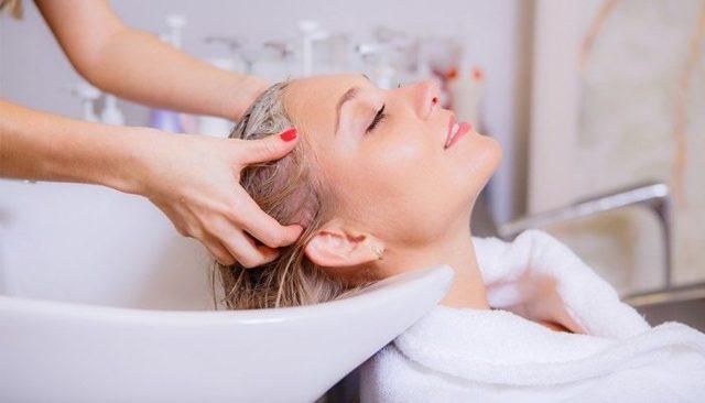 Средства для восстановления волос: отзывы о лучших профессиональных средствах