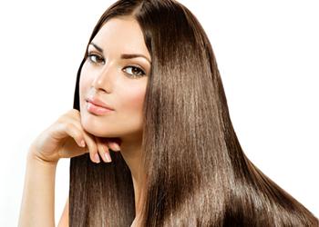 Керосин для волос: отзывы о его косметическом эффекте