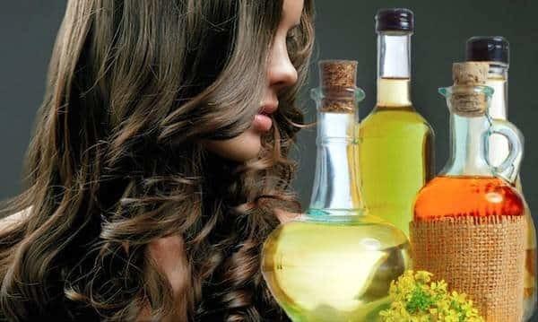 Восстановление волос после выпадения: лечение в домашних условиях, средства, шампуни, отзывы