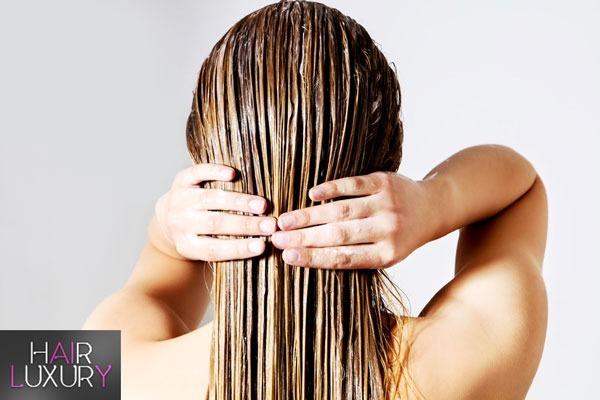 Гарньер масло для волос: garnier лучшее средство для ухода за шевелюрой