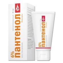 Селенцин маска для волос: отзывы и применение