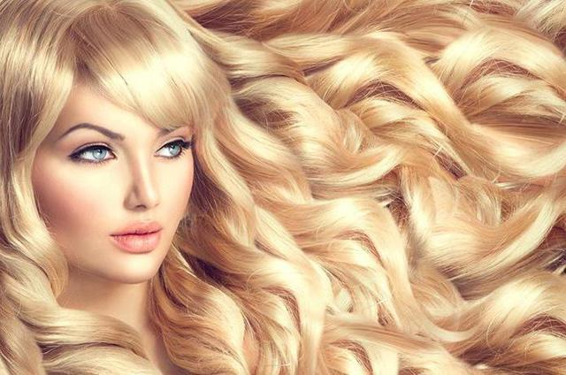Уникальная косметика для волос chi - применение, отзывы покупателей