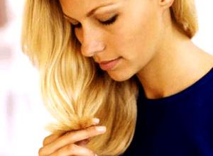 Травы для волос: от выпадения и для роста у женщин, отзывы