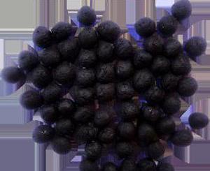 Мумие для волос - отличное средство для роста волос, отзывы и не только