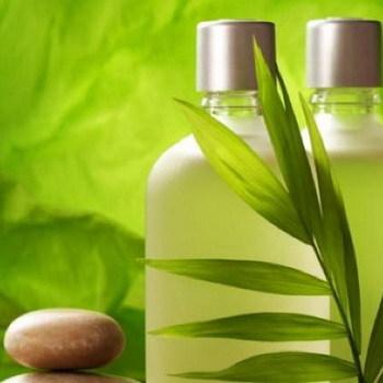 Касторовое масло для роста волос: способы применения, отзывы и рецепты применения