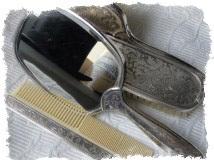 Заговор на рост волос: молитва от выпадения волос