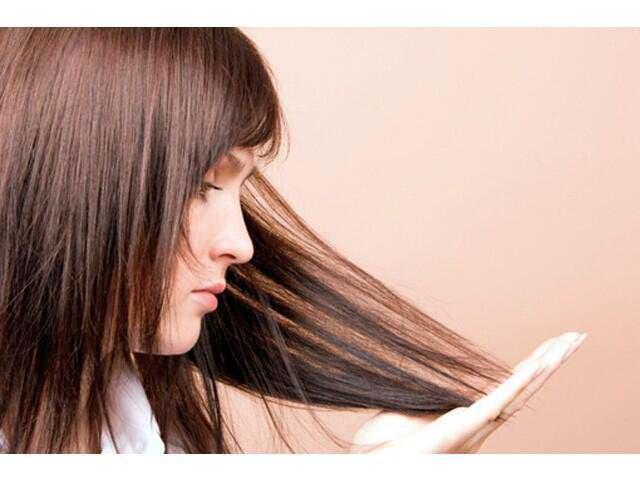 Как бороться с выпадением волос? Причины и методы противостояния