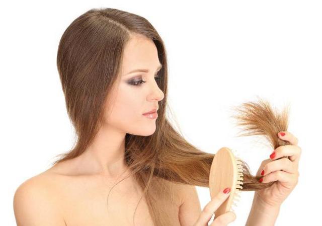 Как правильно ухаживать за волосами: советы профессионалов