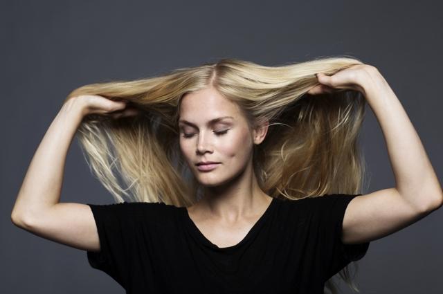Как придать объем волосам в домашних условиях: действенные рецепты и процедуры