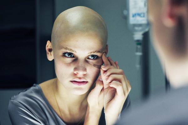 Как восстановить волосы после химии: состояние после химиотерапии