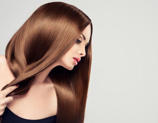 Уход за волосами в домашних условиях: рецепты, маски и масла