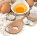 Рецепты масок для волос для домашнего приготовления и использования