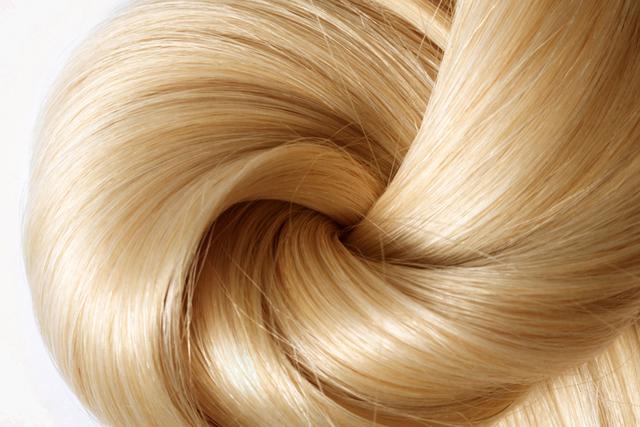 Жидкий шелк для волос: как выбирать, применение и отзывы
