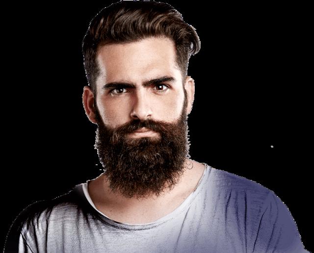 professional hair system (спрей для роста бороды): купить, цена, отзывы, сайта