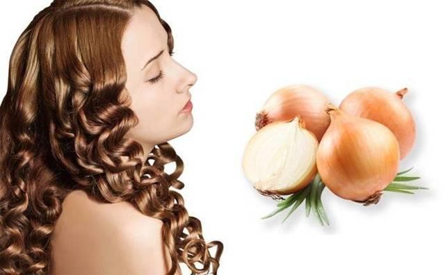 Волосы выпадают: что делать, почему, от чего и что помогает?